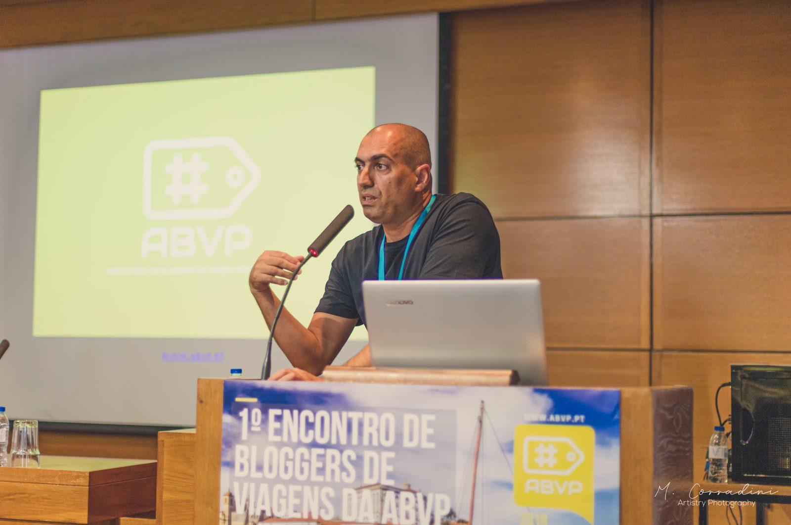 Filipe Morato Gomes