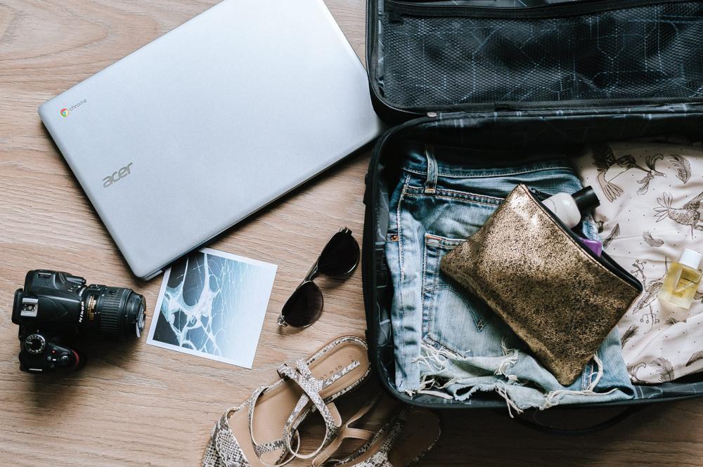 viajar-de-forma-sustentavel-bagagem